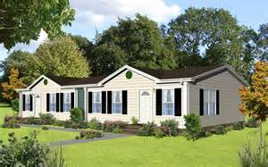 duplex mobile homes modular duplexes from clh commercial buildings