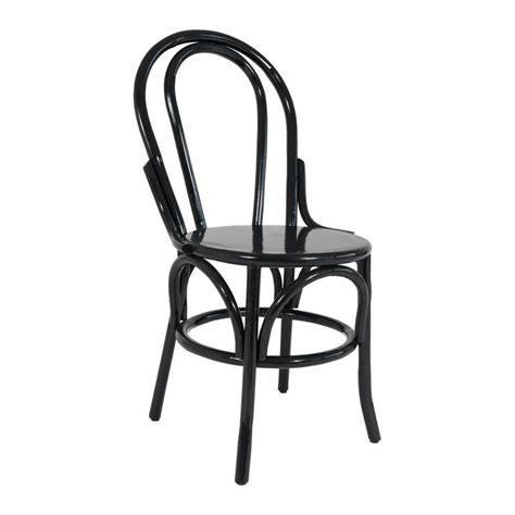 black bentwood chairs hire bentwood chair bali event hire