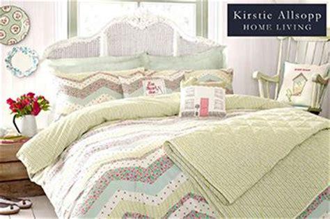 kirsty allsop curtains kirstie allsopp abbie duvet cover 865653g78 163 40 163 70