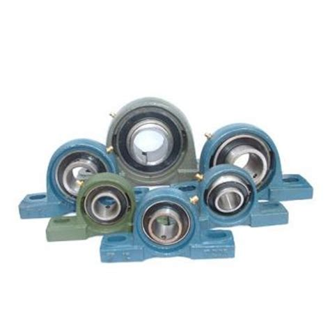 Insert Bearing For Pillow Block Uc 207 35mm Snr pillow block bearings insert bearings ucflu207