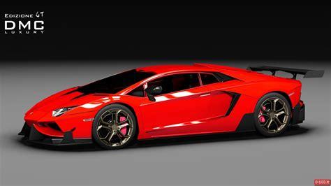 Lamborghini Aventador 0 100 Dmc Lamborghini Aventador Lp988 Edizione Gt 0 100 Motori