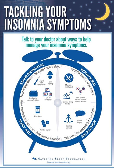 Tips For Light Sleepers by What To Do When You Can T Sleep Insomnia