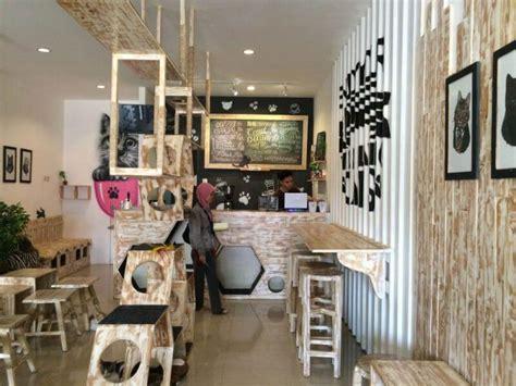 cafe unik  jakarta  murah  wajib dicoba wisatalahcom