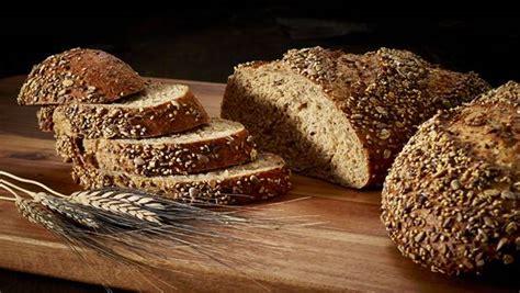whole grain bread zinc list of healthy foods for 23 best cheers