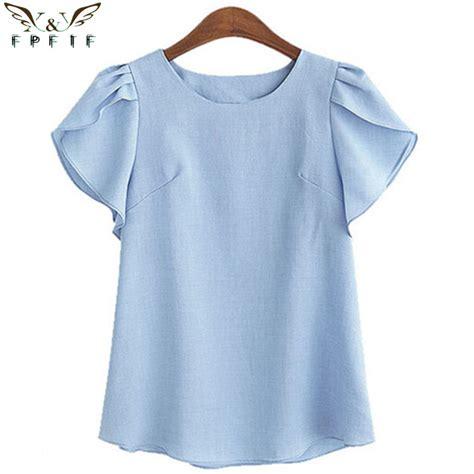 Promo Tshirt Kimono Murah aliexpress buy 2017 fashion top kimono blouses
