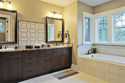redo bad ideen bathroom design ideas image gallery epic home ideas