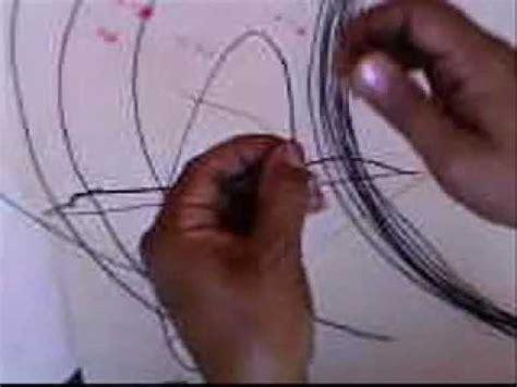 como hacer piata de helicoptero como hacer pi 209 atas paso apaso youtube