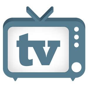 shows on tv tv show favs android apps on play