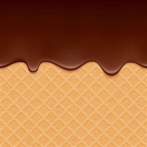 hanskfroschauer vector waffle background