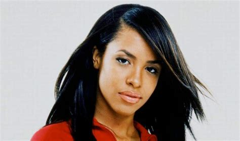 aaliyah rock the boat location ukmix view topic aaliyah gt i care 4 u gt survivor gt final