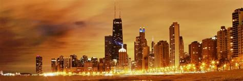 Cheapest Mba Program In Chicago by How Chicago Schools Are Helping Low Income Students Metromba