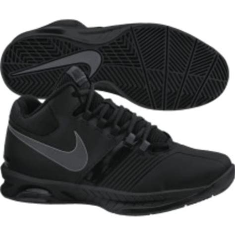 sporting goods mens shoes nike s trail running shoe from s sporting