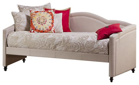 houzz daybed hillsdale furniture daybed daybeds houzz
