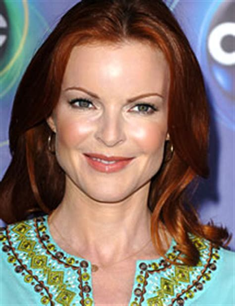 Marcia Cross Welcomes by The Novelist On My Mind