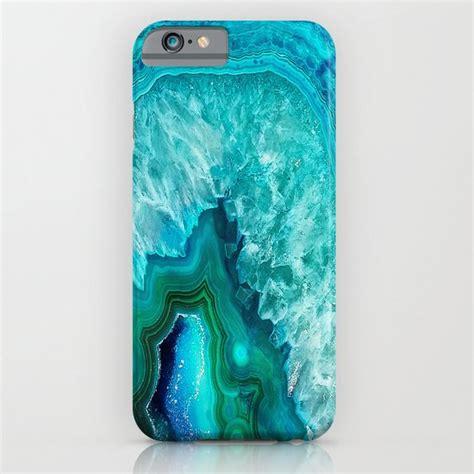 geode iphone ipod by davis designs society6