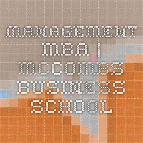 What Of Mba Is Right For Me by 65 Best Why The Mba Is Right For Me Images On