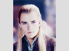 17 Best images about Legolas Thranduilion on Pinterest ... Legolas's Eyes