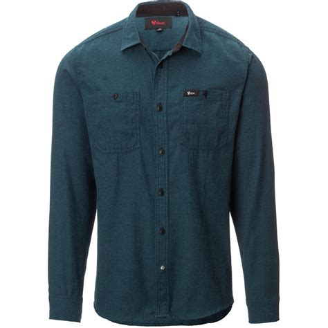 mens solid color flannel shirts stoic beaver solid flannel shirt s backcountry