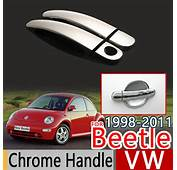 Door Handle Covers Chrome Promotion Shop For Promotional