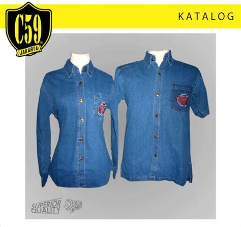 Polo Shirt Bahan Cvc Berkualitas Tidak Kalah Dengan Bahan Import bahan c59 karakteristik bahan c59 t shirt shirt polo shrit