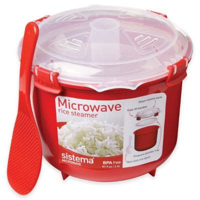 Microwave Steamer Pengukus Dalam Microwave buy breville 174 touch microwave from bed bath beyond