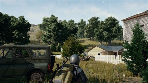 pubg recommended specs pubg pc requirements 100 images building the best pc