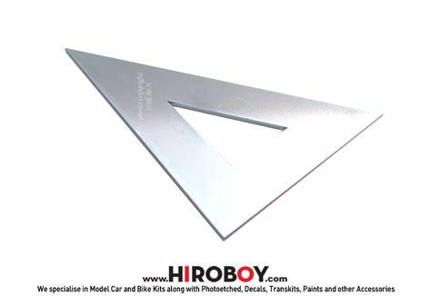 right angle tool right angle tool d rp d rp toolz