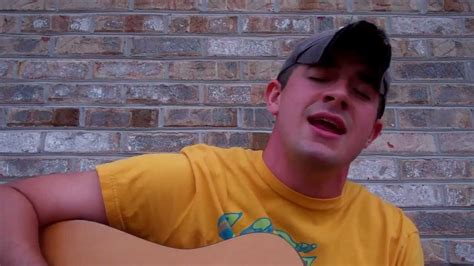josh gracin brass bed brass bed josh gracin cover cody goins youtube