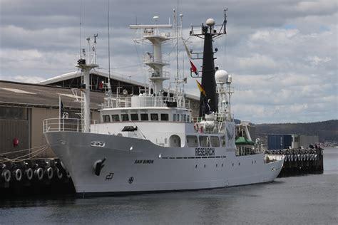 Kaos Sea Shepherd Neptune Navy file neptune navy my sam simon hobart 2012 jpg wikimedia commons