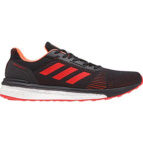 Adidas Response Shoes wiggle adidas response st shoes stability running shoes