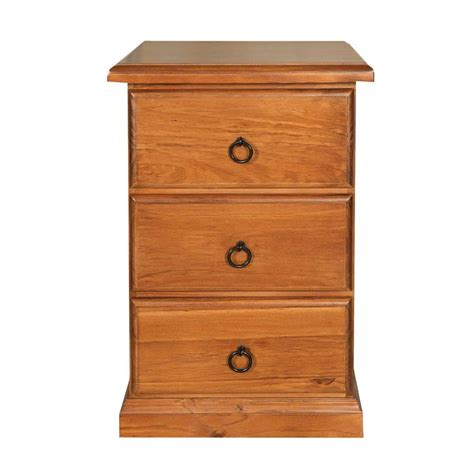 bed chest bedside chest drawers 28 images pine bedroom furniture chest of drawers bed