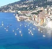 buy a house in monaco buying property in monaco how to buy a house in monaco