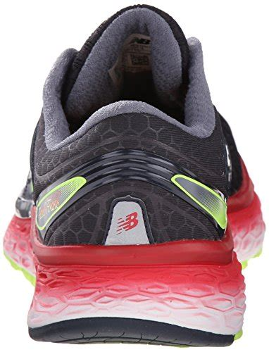 New Balance Fresh Foam S Running Shoes Abu Abu new balance s m1080v6 running shoe black 14 d us