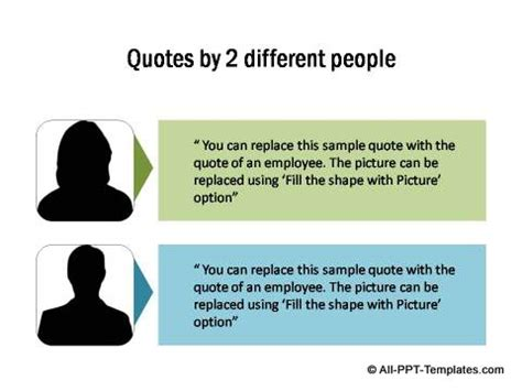 powerpoint templates for quotes powerpoint template quote image collections powerpoint