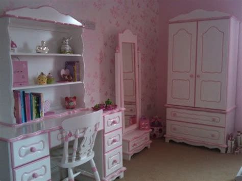 little girl bedroom sets little girls bedroom little girl bedroom sets