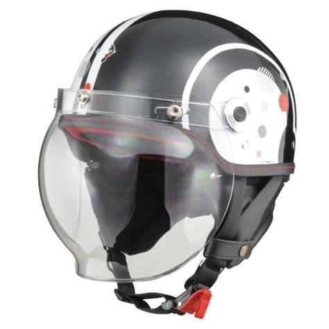 Helm Honda Honda Gear Kumamon Helm 0shgc Fk1a Kf
