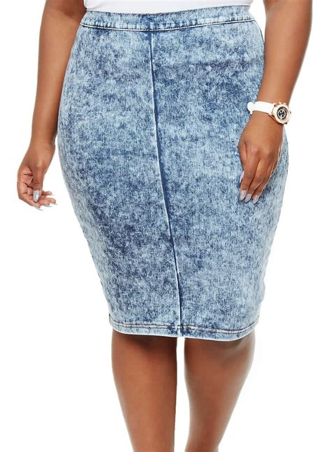 53 best images about blue jean chambray on