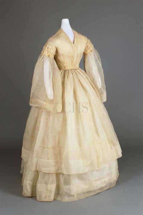 Quaker Wedding Attire by 163 Best Civil War Sheer Dresses Images On