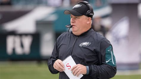 the nfl has gone from doubting chip kelly to trying to chip kelly fired philadelphia eagles head coach is gone