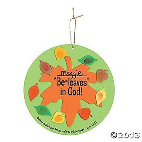 christian crafts for preschoolers 17 best ideas about christian preschool crafts on