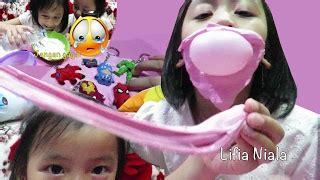 Mainan Bayi Dan Anak Anti Stress lifiatubehd clip h 224 i clip sốc clip n 243 ng v 224 hay
