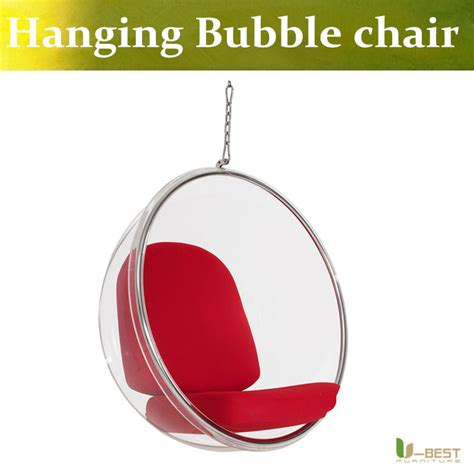 bubble chair swing compare prices on bubble chair online shopping buy low