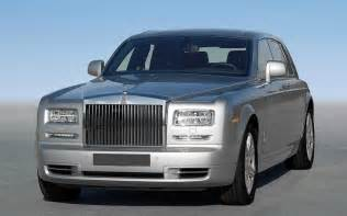 Rolls Royce Info 2016 Rolls Royce Phantom Pictures Information And Specs