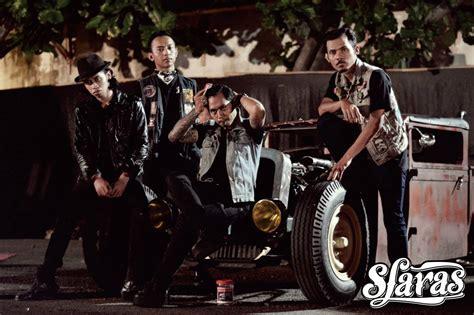 Sho Kuda Bandung rockabilly bandung slaras siap rilis lirik quot kuda