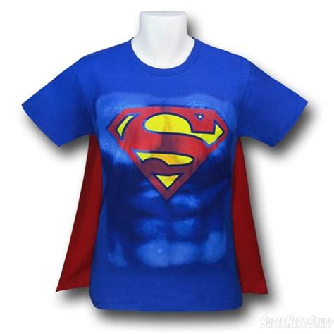 Collection Lany Tshirt Logo Superman free t shirt cliparts free clip free clip on clipart library