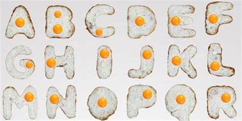 Squishy Sapi by Berkreasi Memasak Telur Mata Sapi Dengan Egg Font