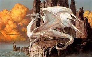 wivvera 215 dragon rider rp 215