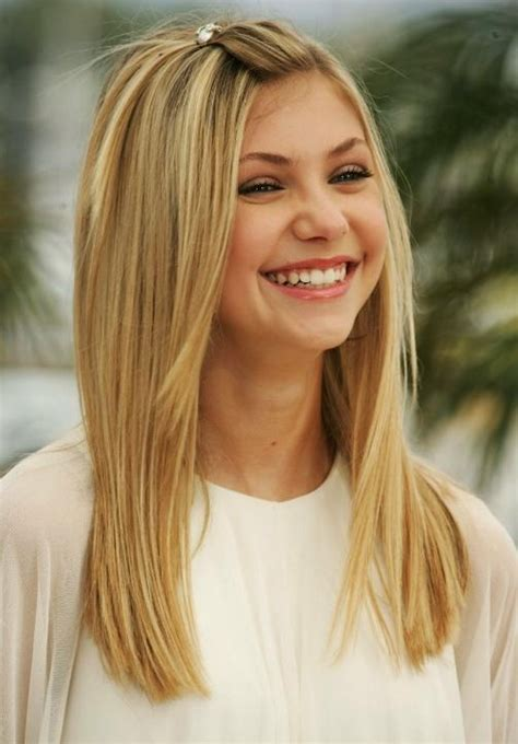 long hairstyles for women in their 20s 20 best ideas of long hairstyles for women in their 20s