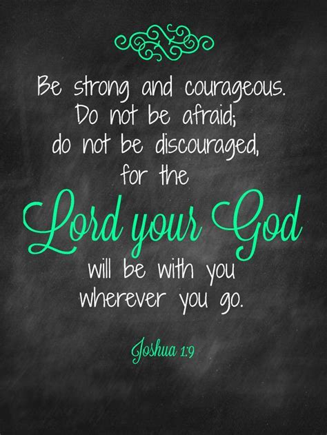 scripture for comfort and strength 25 best ideas about bible verses about strength on