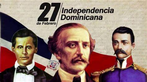 la noche negra de la rep 250 blica opini 243 n activa 27 de febrero dia de la independencia de la republica mes